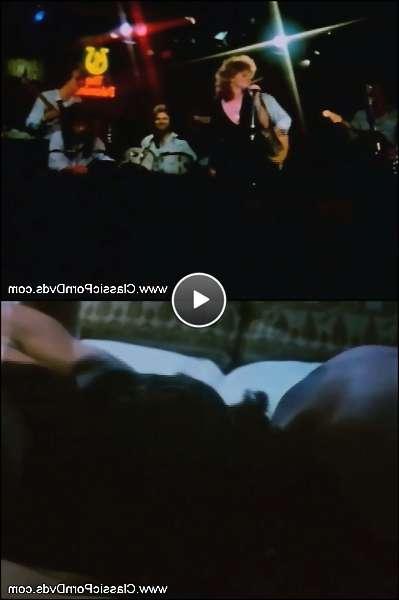 ass in hot porn video