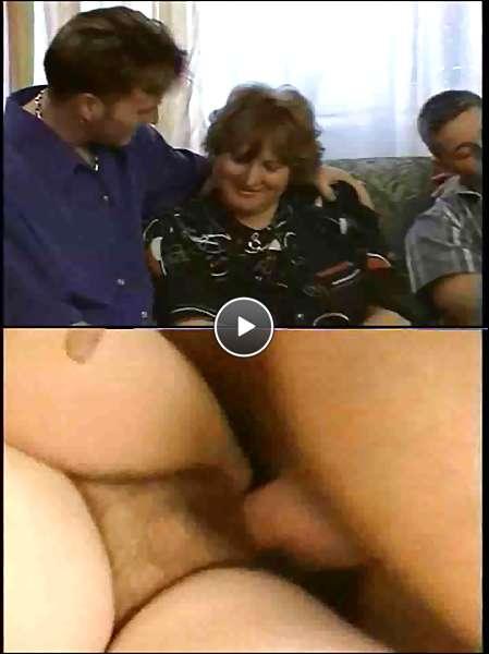 grandmas free porn video