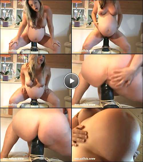 huge ass women video