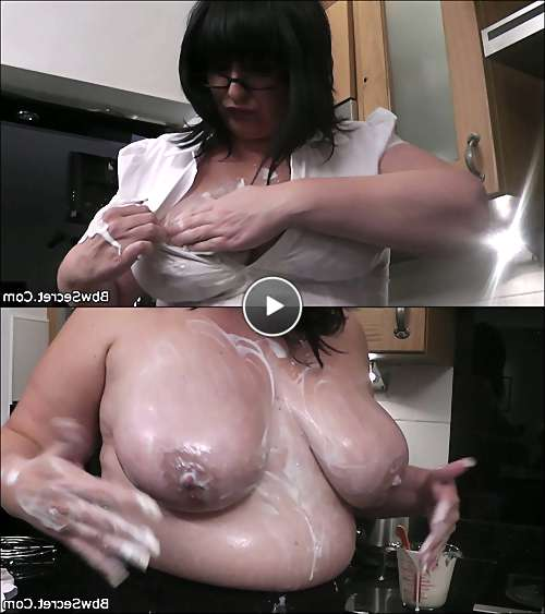 Mature Ladies Video Clips 120