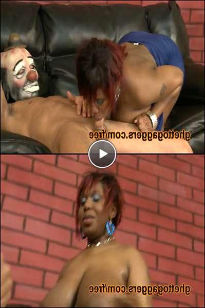 porn hub gets black ass video