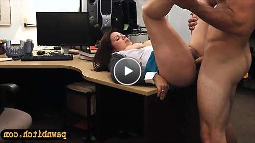 sexy milf sex videos video