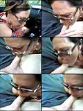 image of nipple sucking video