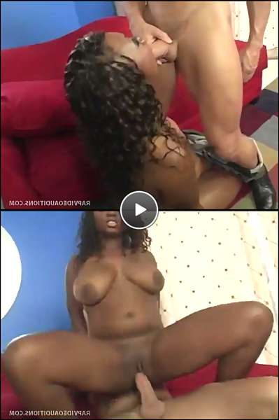 x rated clips Free Ebony Sex Videos and Sex Clips featuring, XXX ebony, ebony fucking,  black pussy and huge black tits for your viewing and masturbation pleasure.